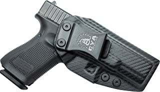 Iwb Holster Glock 19