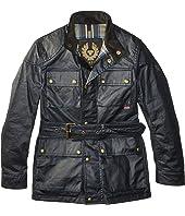 Roadmaster Junior Jacket (Big Kids)