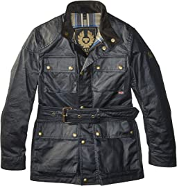Roadmaster Junior Jacket (Big Kids)