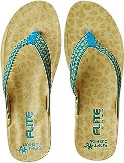 FLITE Women's Pul067l Slippers