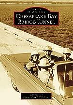 roads and bridges magazine