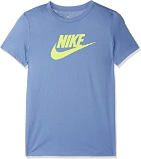 495351cebf4f8 Amazon.co.uk: Nike - Tops, T-Shirts & Blouses / Women: Clothing