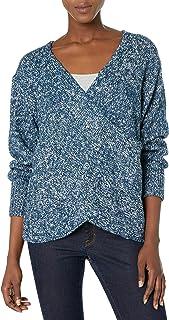 Soybu Women's Beloved Sweater Ii