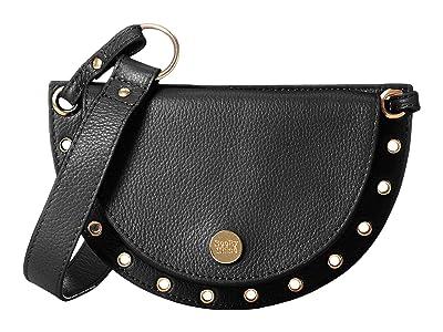 See by Chloe Kriss Bum Bag (Black) Bags