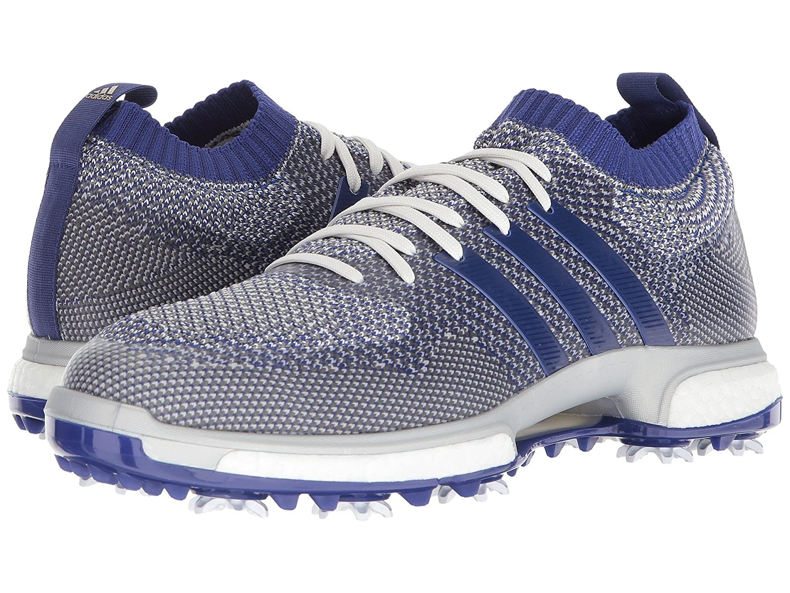 adidas Golf Tour360 KnitAtmospheric grades have affordable shoes