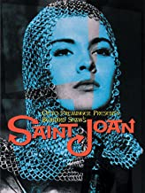 Best joan of arc movie cast Reviews