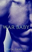 War Baby: A M/M Romance Novella