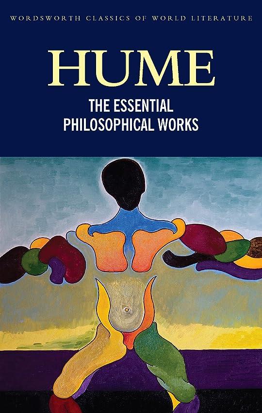 バズ傷つけるブランクThe Essential Philosophical Works (Classics of World Literature) (English Edition)