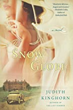 Best the snow globe family read online Reviews