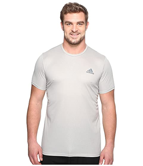 amp; Tall Essentials Big adidas Tee Tech 1HI0nxC