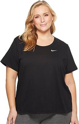 Nike - Dri-FIT T-Shirt (Size 1X-3X)
