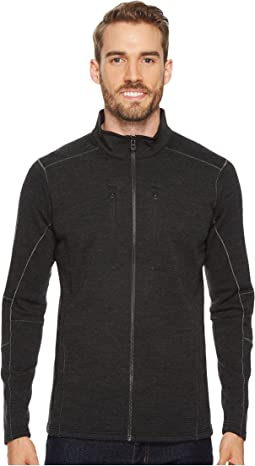 KUHL - Skyr Full Zip