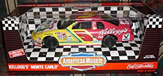 Best terry labonte nascar Reviews