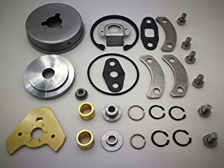 Holset Cummins HX50 HX50W Turbo Rebuild Kit