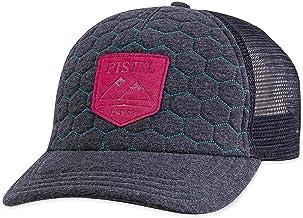 pistil Women's Kade Trucker Hat