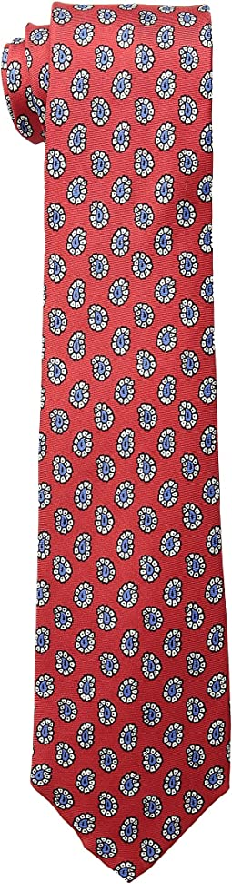 LAUREN Ralph Lauren - Pine Neat Tie