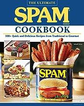 Izakaya Cookbook