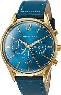 [ランカスターパリ]Lancaster Paris 腕時計 MLP003L/YG/CL MLP003L/YG/CL メンズ 【正規輸入品】