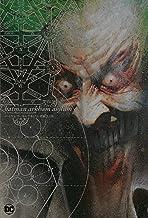 バットマン:アーカム・アサイラム[増補改訂版](仮) (ShoPro Books)