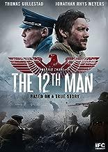 Best 12th man dvd Reviews