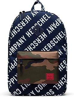 Herschel Heritage Mochila