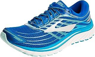 Glycerin 15, Zapatillas de Running para Mujer