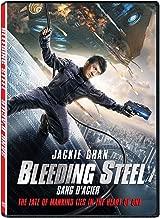 Best bleeding steel dvd Reviews