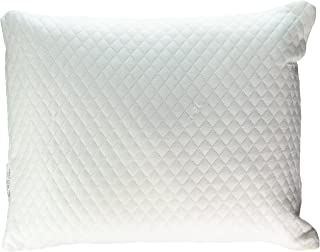 Beautyrest Toddler Memory Foam Pillow