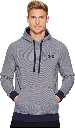 Under Armour - Rival EOD Fitted Pullover