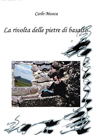 la rivolta delle pietre di basalto