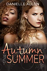 Autumn and Summer Kindle Edition