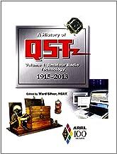 تاريخ ً ا من qst–Volume 1: تكنولوجيا 1915–2013
