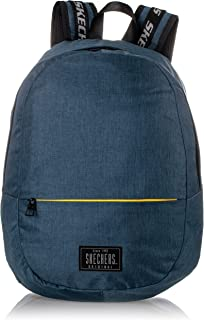 3 COMPARTMENTS BACKPACK