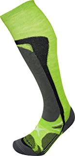 Lorpen, T3 Ski Mountaineering Socks T3 - Calcetines de esquí Unisex adulto