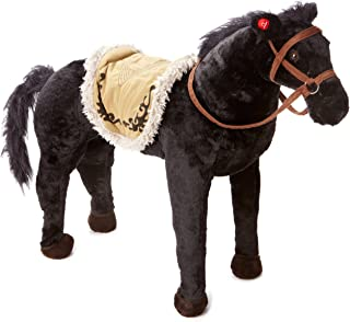 gros chaussons équitation Dick amateur teen ebony Porn