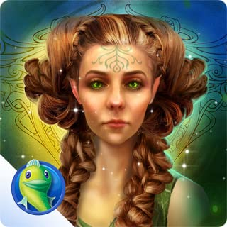 Hidden Objects - Labyrinths of the World: Changing the Past Collector's Edition