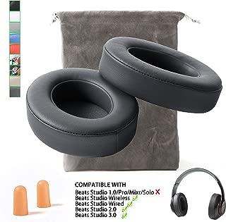 headphone replacement ear muffs