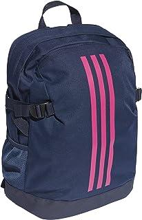 c87fbe9a77 Amazon.ca: adidas - Backpacks: Luggage & Bags