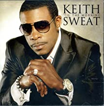 Best keith sweat til the morning songs Reviews