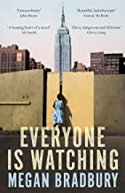 Everyone is Watching (English Edition)