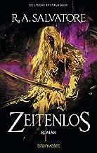 Zeitenlos: Roman (Die Generationen-Trilogie 1) (German Edition)