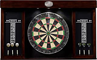 Best team usa darts Reviews