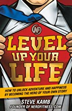 Best level up your life Reviews