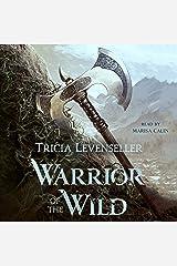 Warrior of the Wild Audible Audiobook