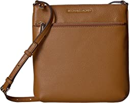 Riley Small Flat Crossbody