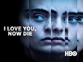 I Love You, Now Die: The Commonwealth vs. Michelle Carter - Season 1