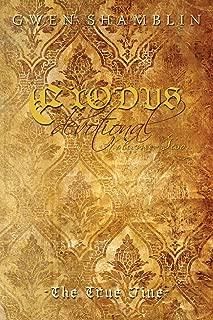 Exodus Devotional Volume Two