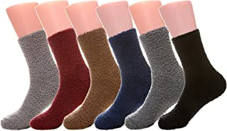 totes socks mens