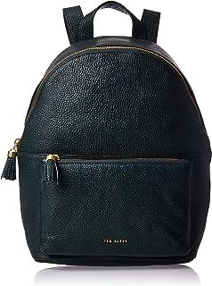 Ted Baker Women's Mollyyy WXB01 Bag
