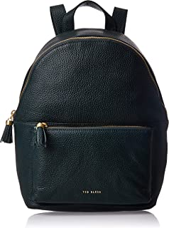 Ted Baker Women's Mollyyy WXB01 Bag